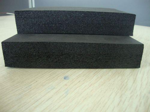 橡塑海绵板批发