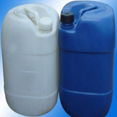 橡塑胶水外观为棕色透明黏稠液体,在25度的常温下,粘度为5×103-5×104mpa.s,即使浸水后,强度也不会发生改变,是被国家认证的新型高强度橡塑胶水。 我公司可长期为您提供可靠的橡塑胶水、橡塑复铝箔系列、橡塑海绵不干胶系列产品,保证质量上乘、价格合理,如有需要,欢迎前来选购!