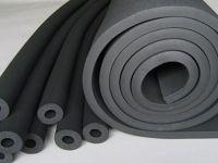 优质保温橡塑海绵管