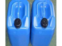 铝箔胶水性能