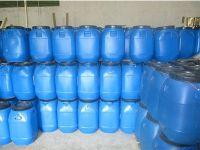 低价复合风管胶水