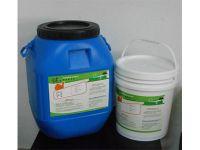 复合风管胶水使用方法