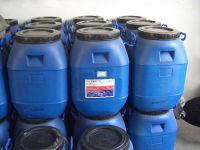 供应复合风管胶水
